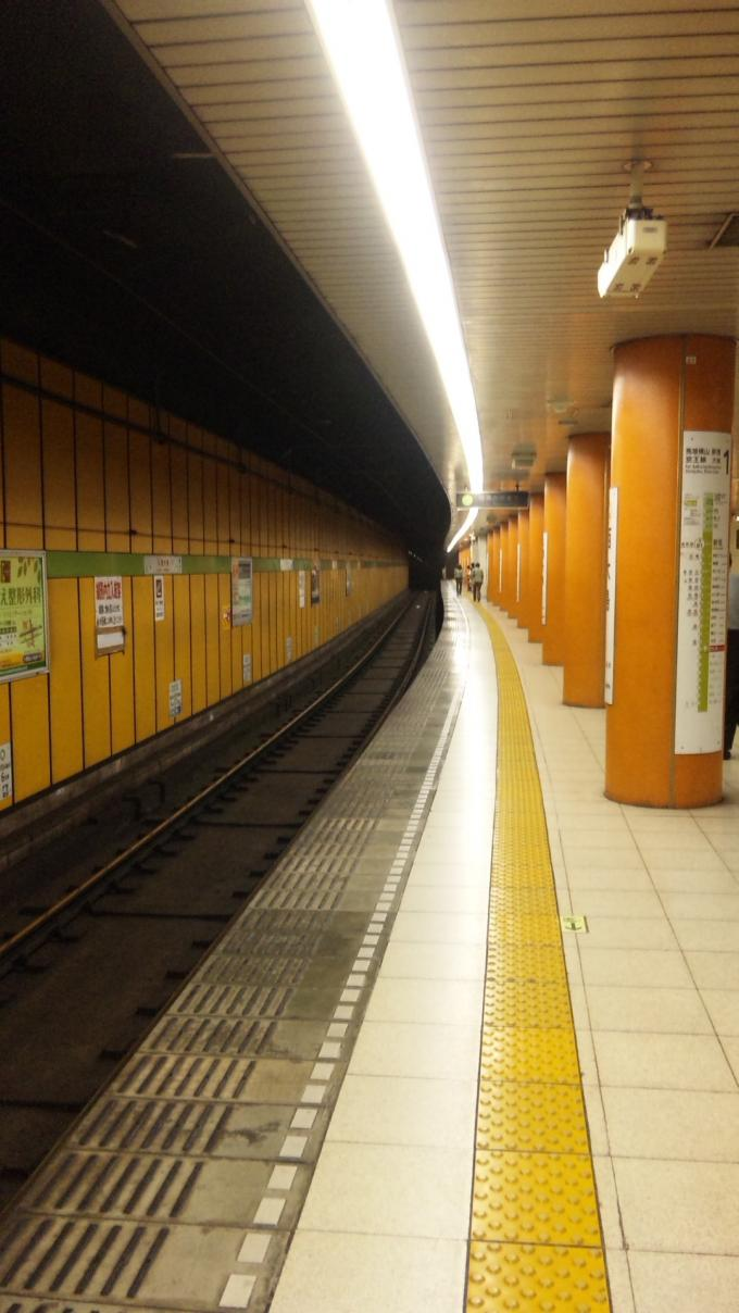 Subway_20110430