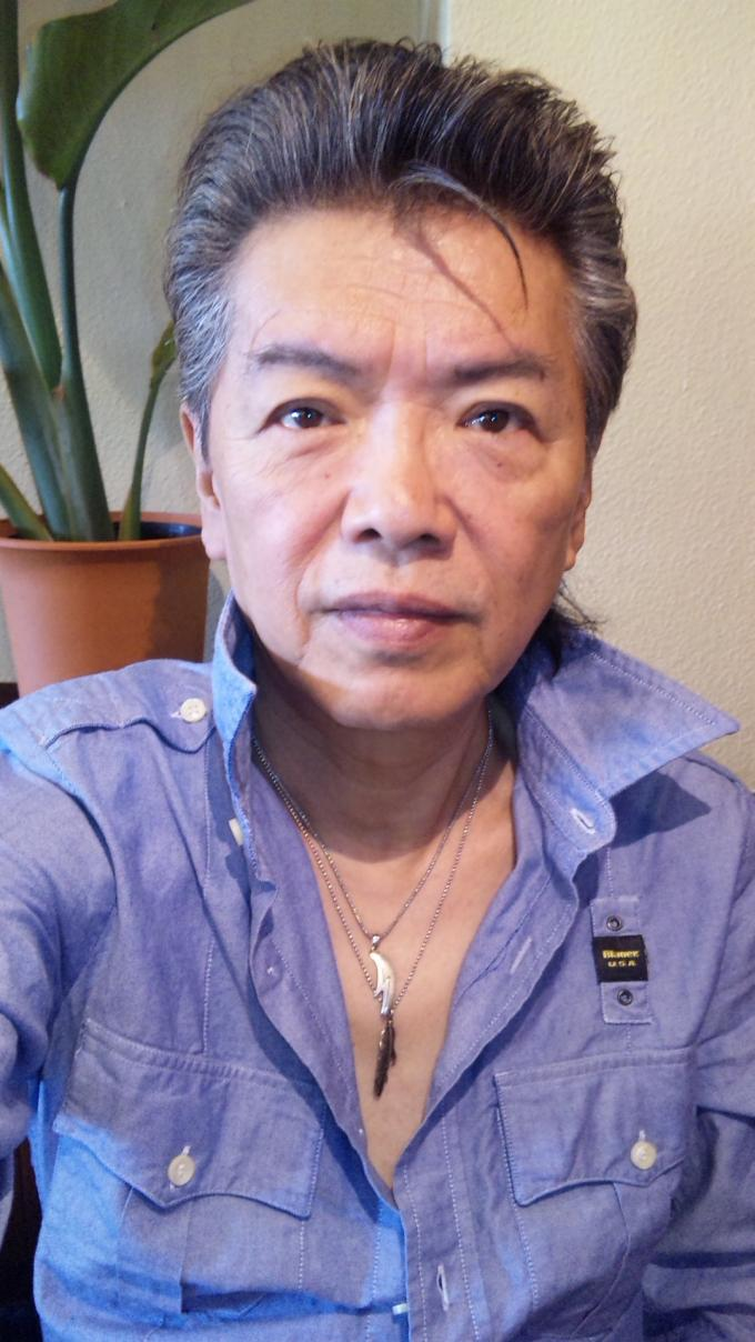 Ken narita_20110430