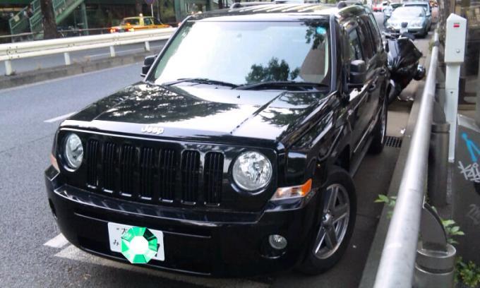 Jeep_20110502