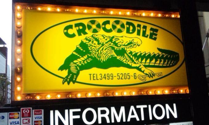 CROCODILE_20110502