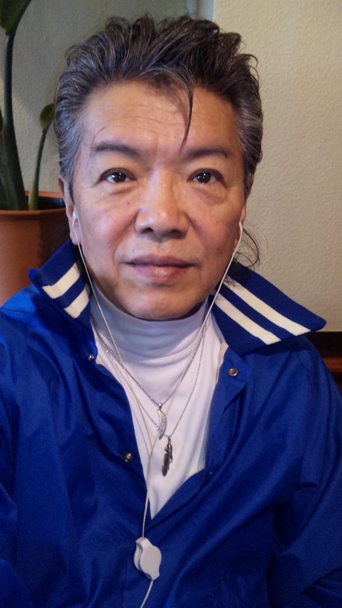Ken narita_20110502