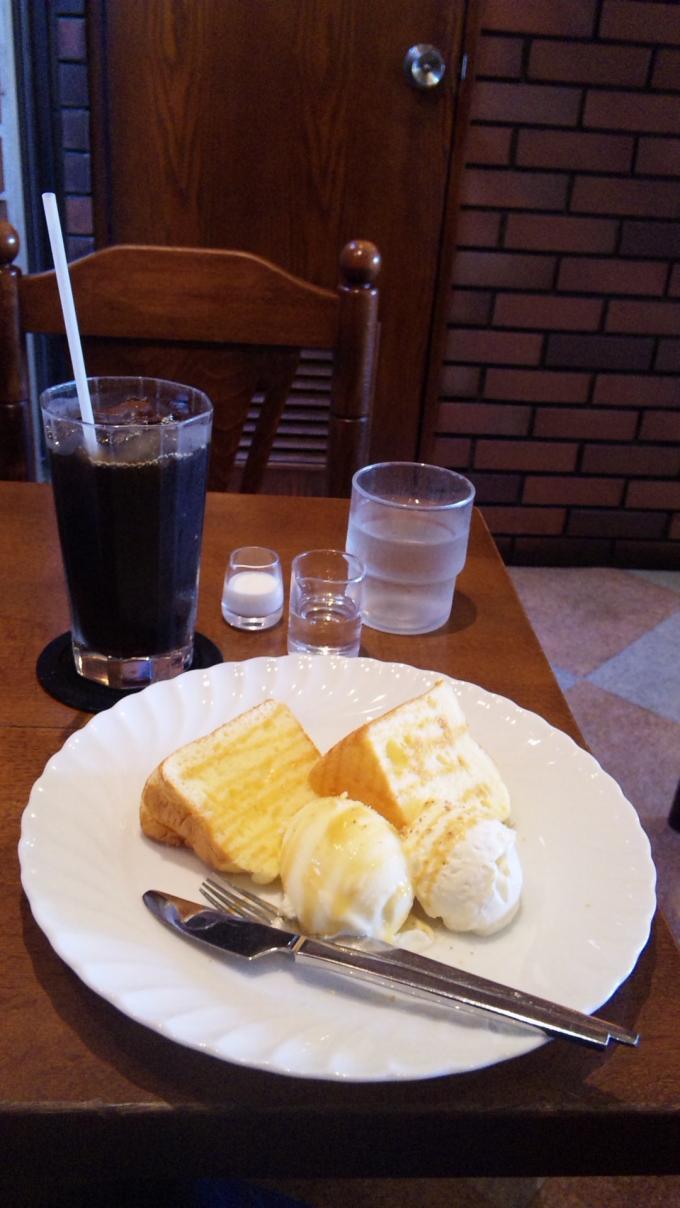 CAKE_20110504