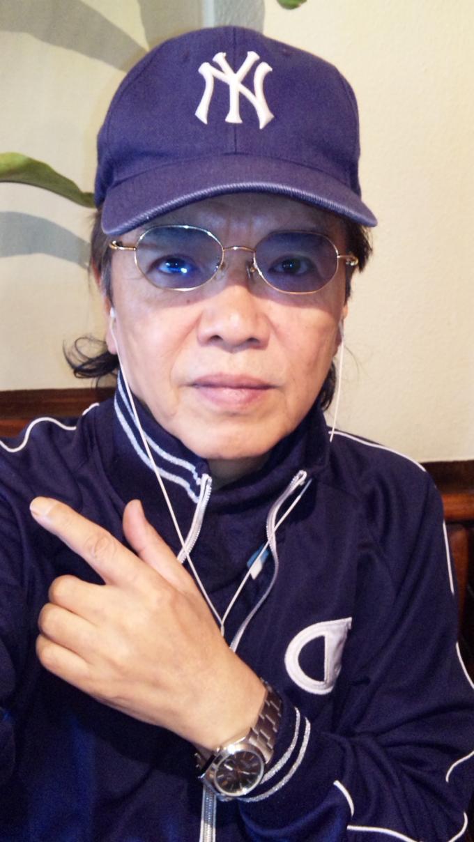 Ken narita_20110607