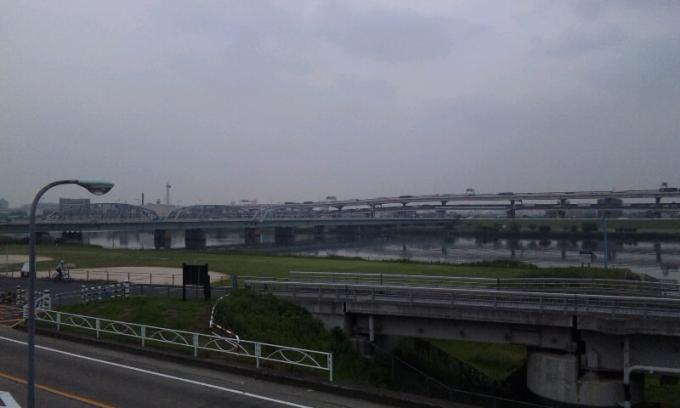 ARAKAWA_20110607