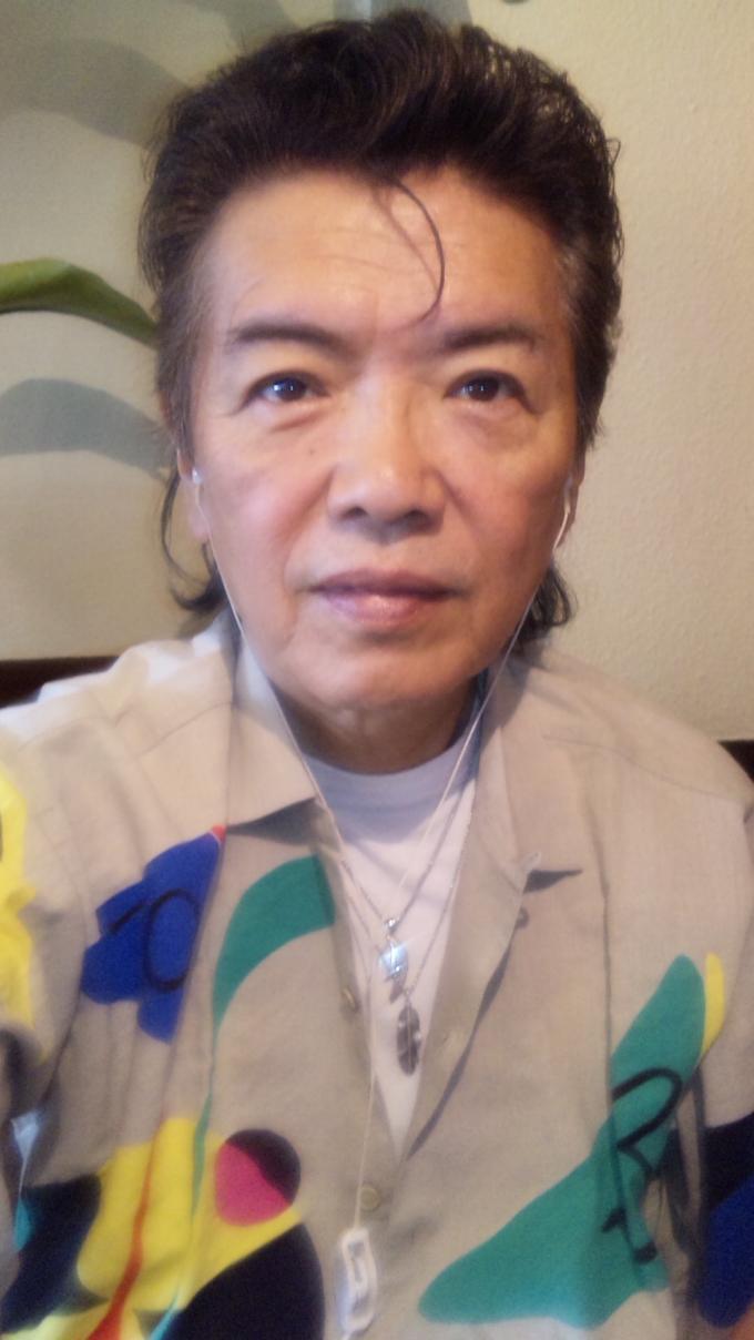 Ken narita_20110610