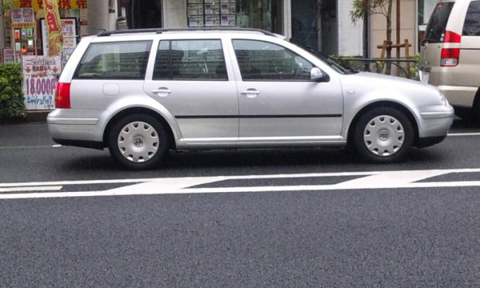VW PASSAT CC_20110611