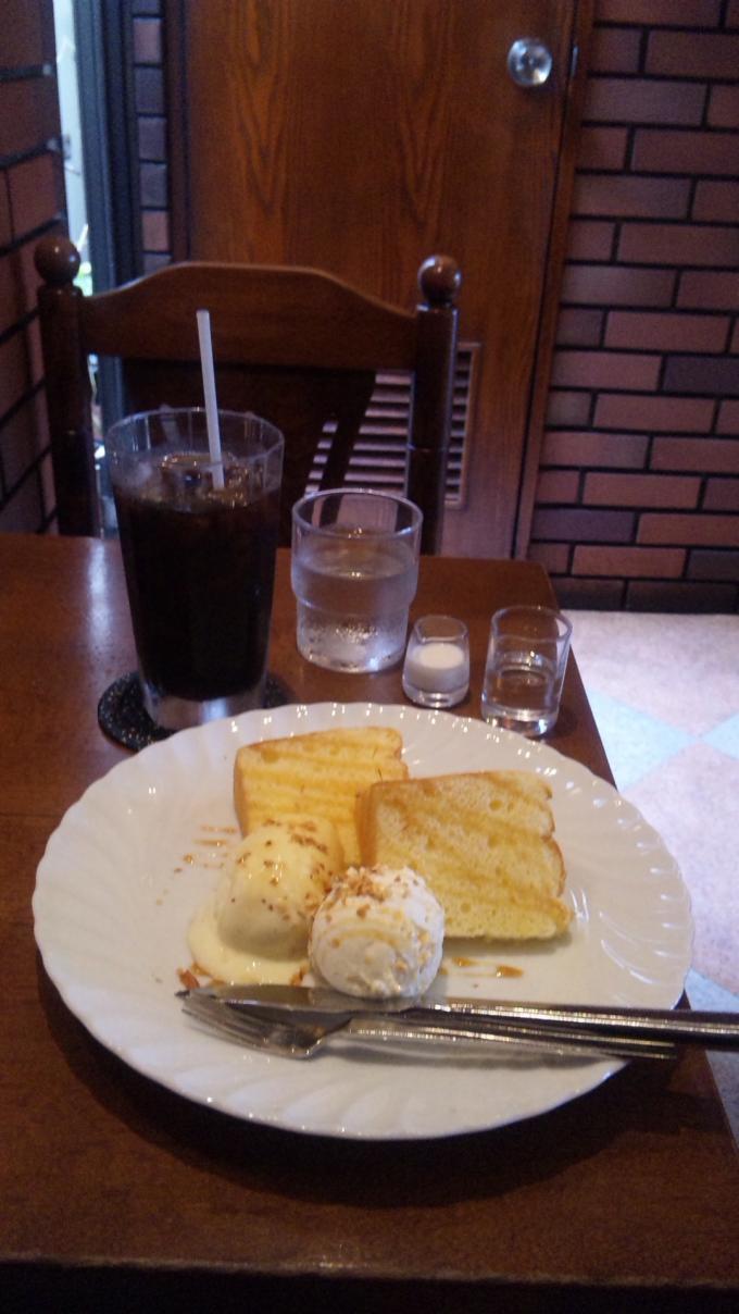 CAKE SET_20110612