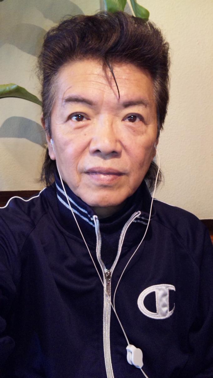 Ken narita_20110612