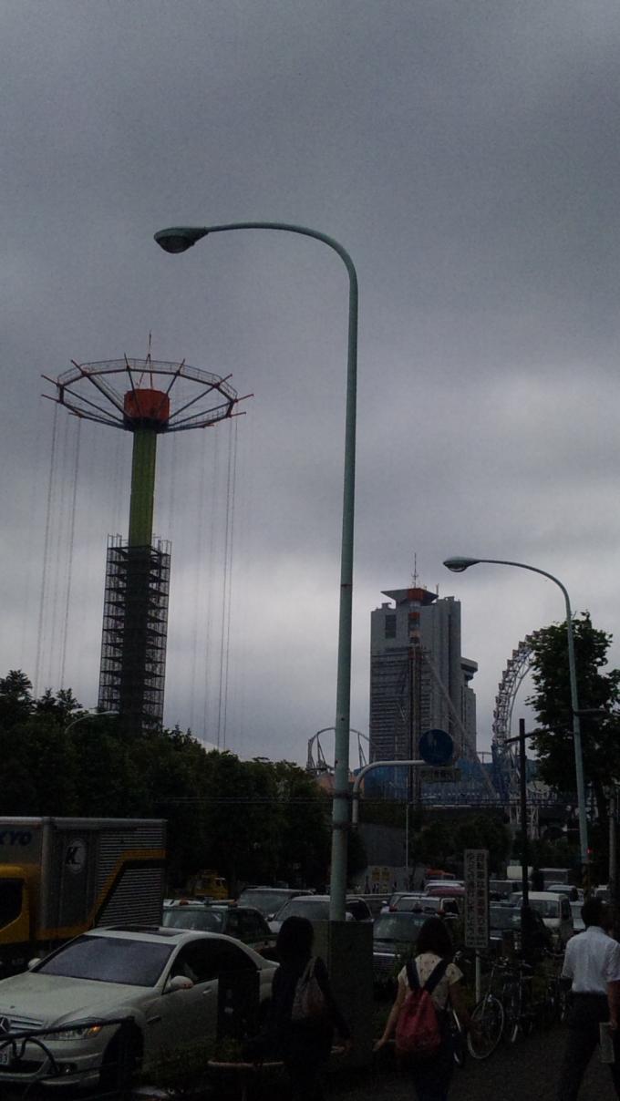 KOURAKUEN_20110614