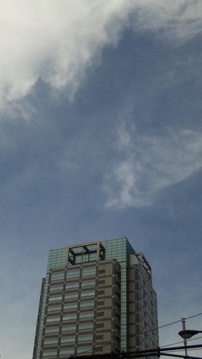 SKY_20110621