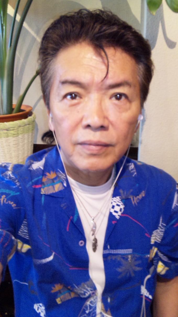 Ken narita_20110622