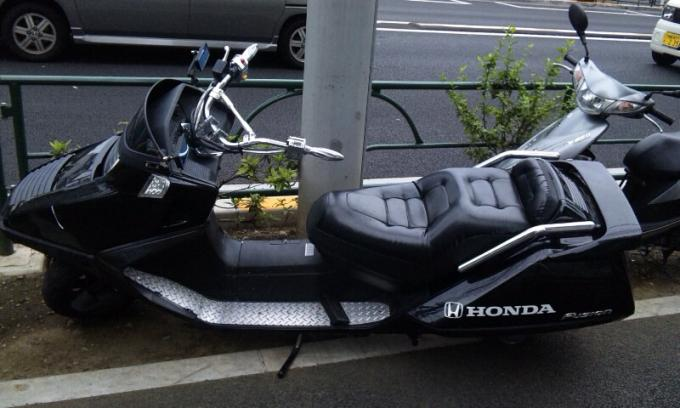 HONDA FUSION_20110623
