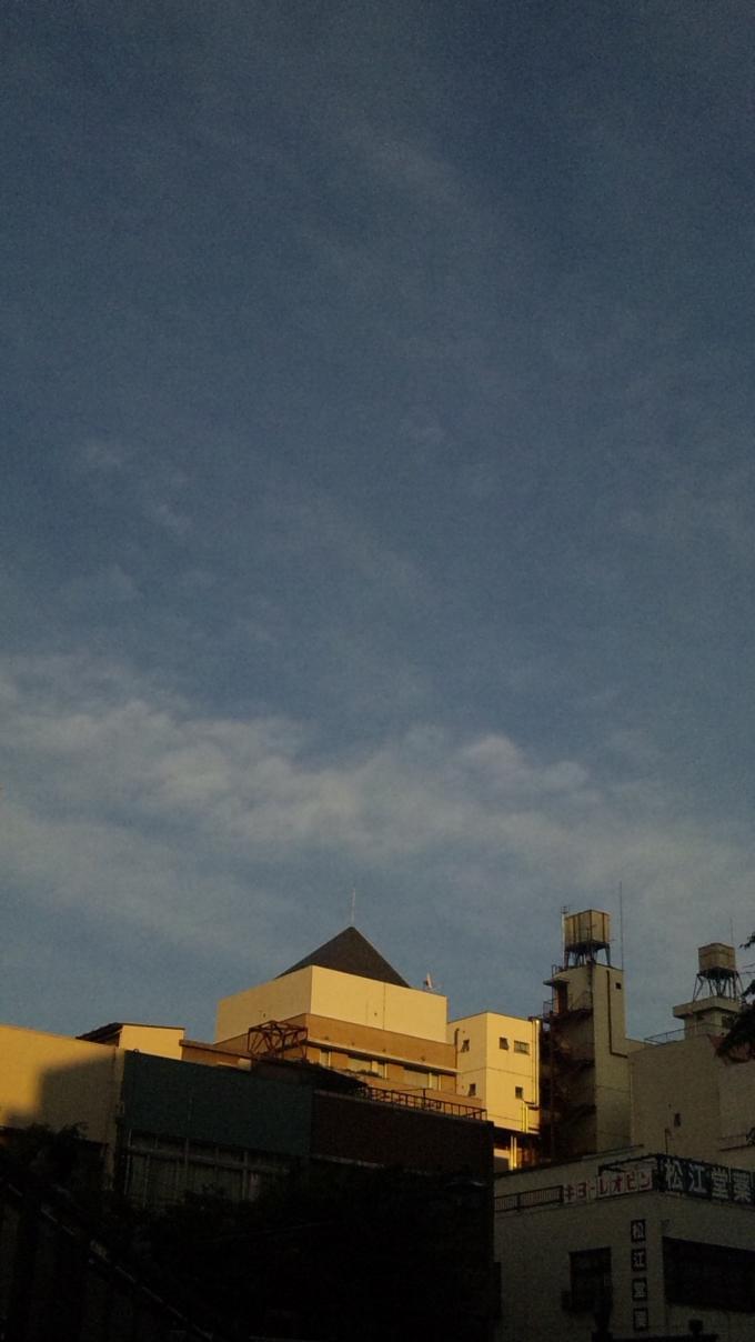 SKY_20110623