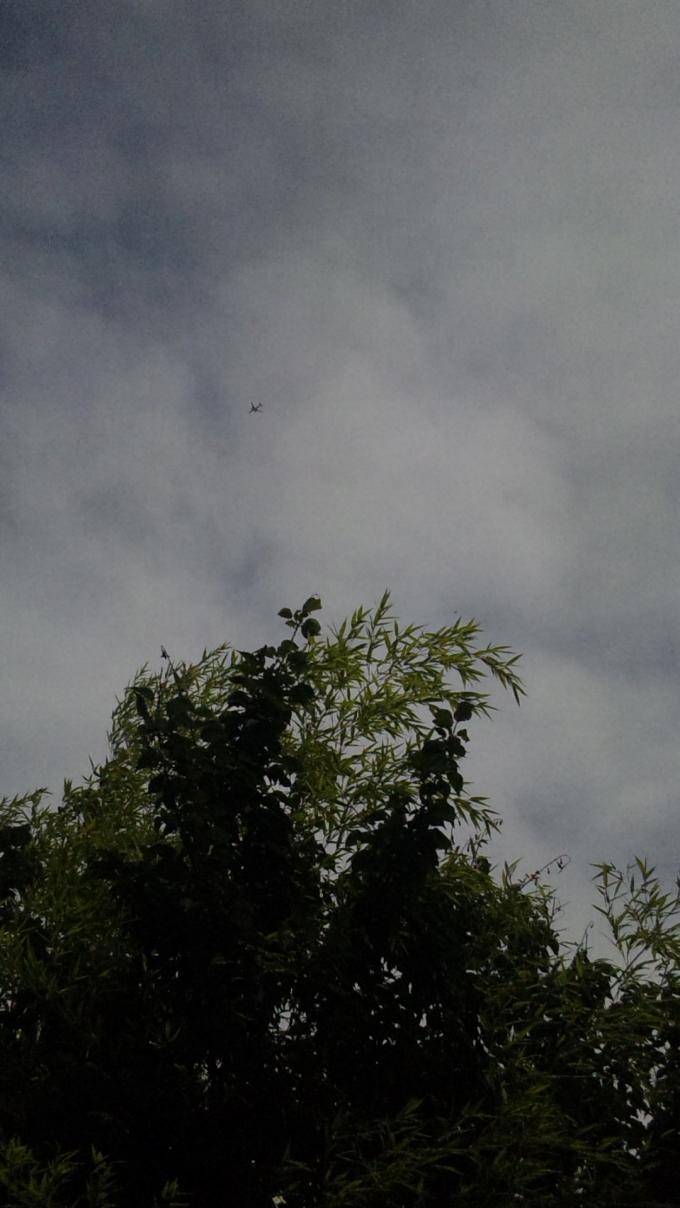 SKY_20110624