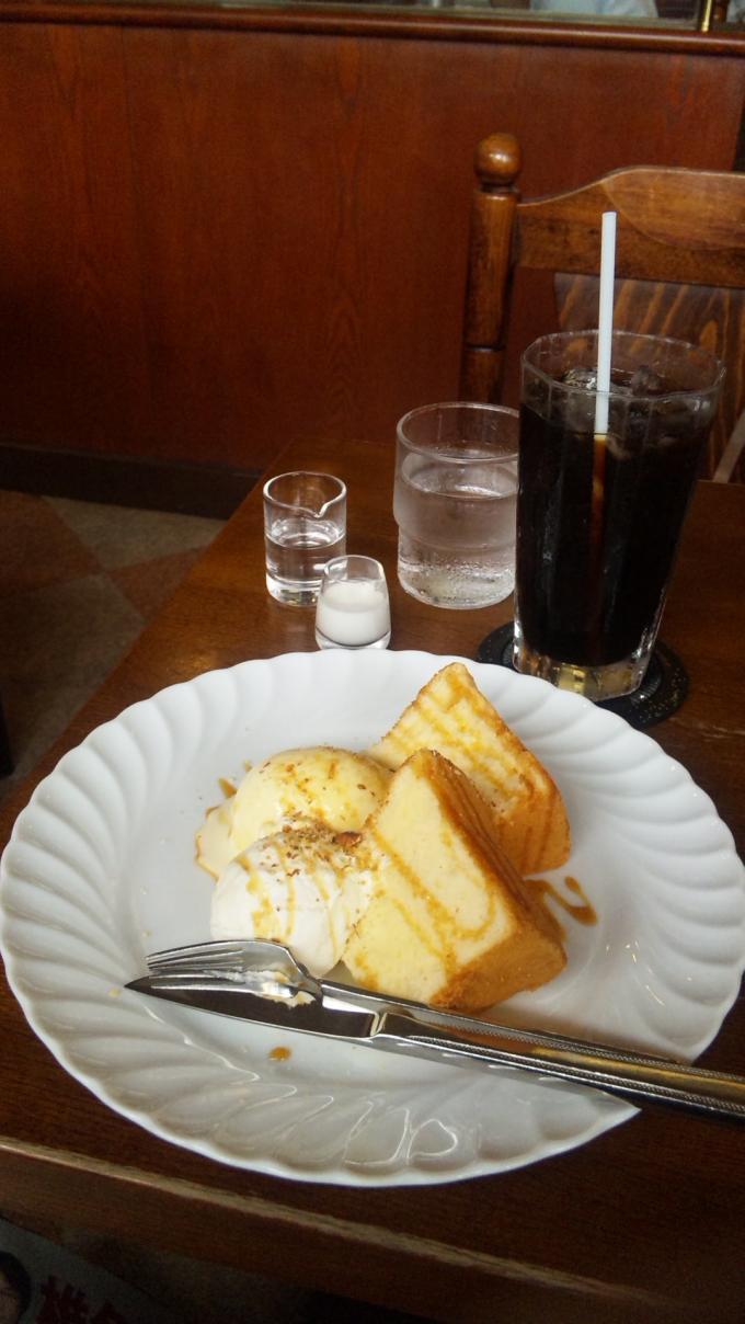 CAKE_20110625