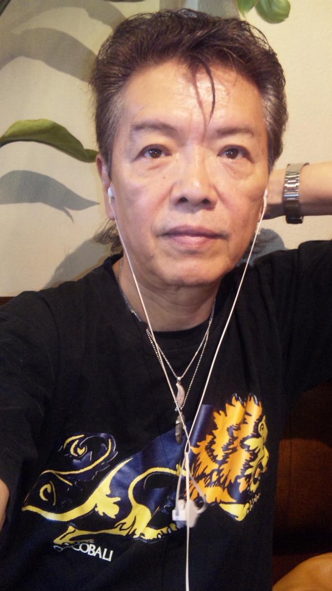 Ken narita_20110625