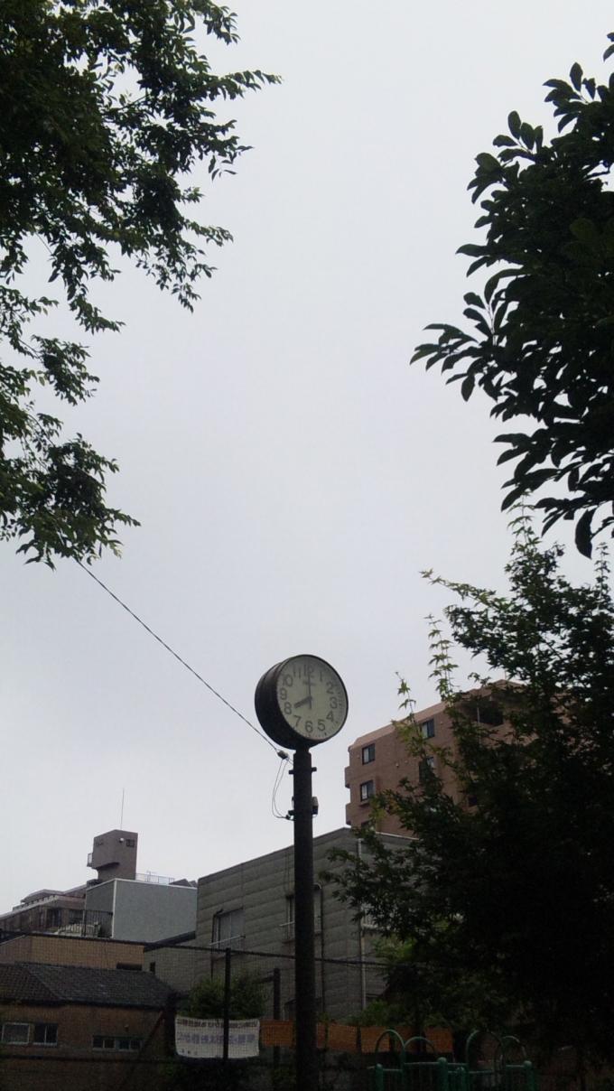 8:00_20110626
