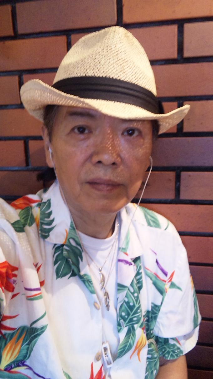 Ken narita_20110626