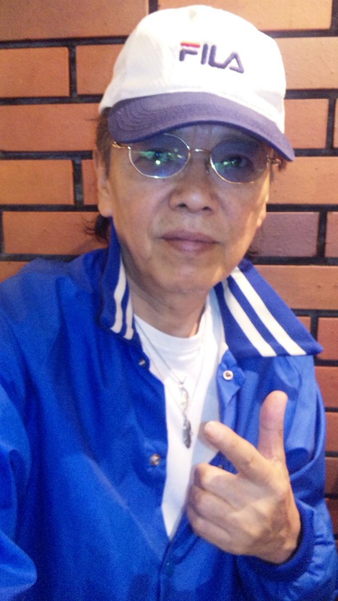 Ken narita_20110627