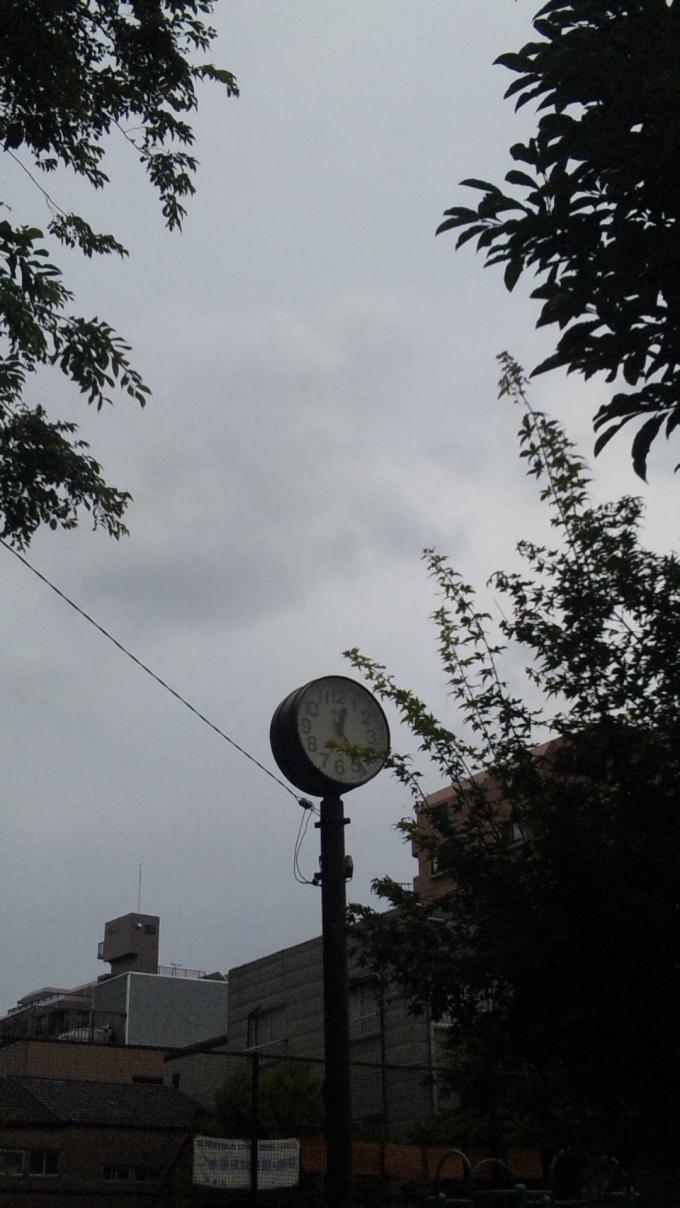 12:24_20110726