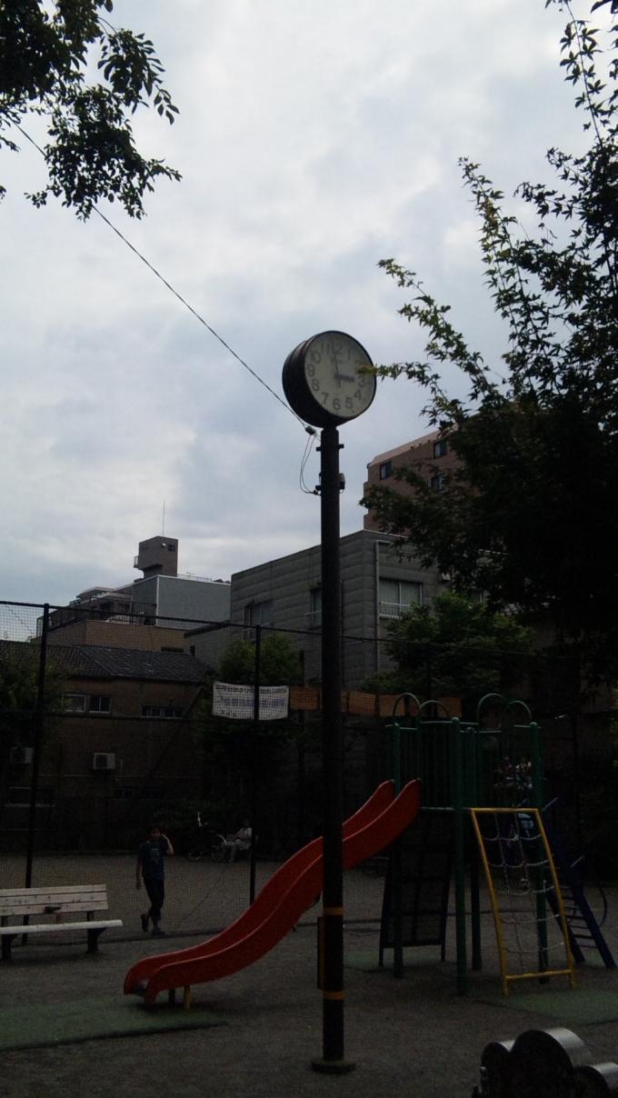 14:57_20110729
