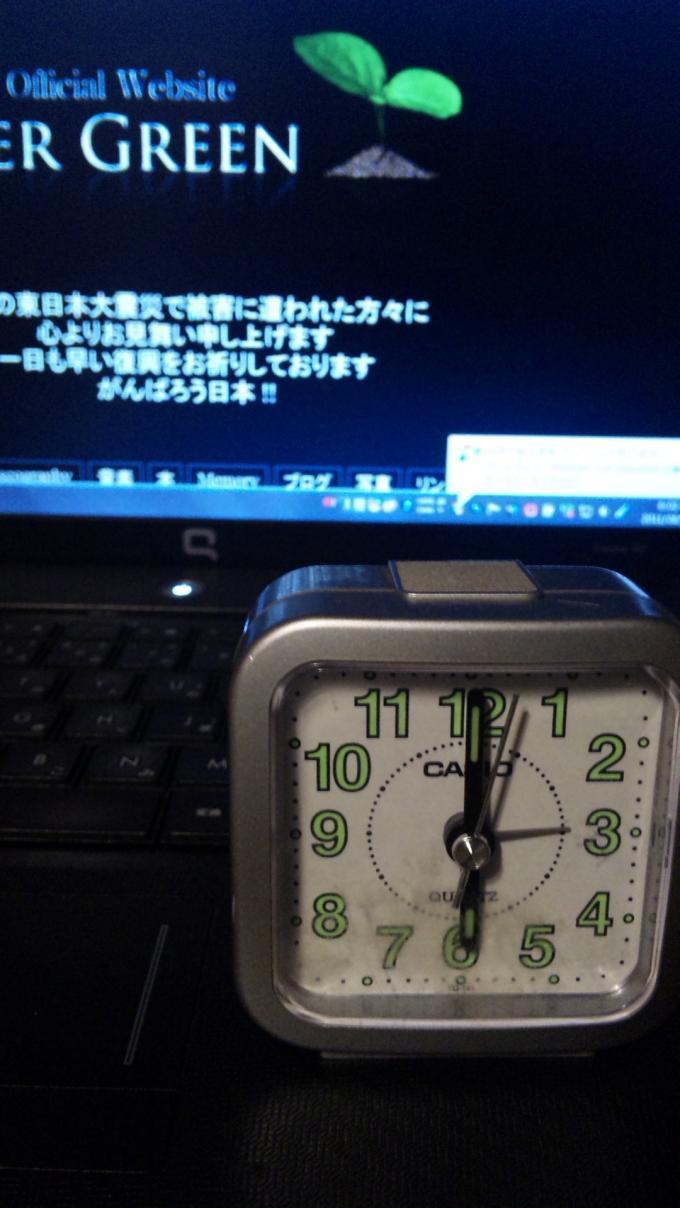 6:00_20110803