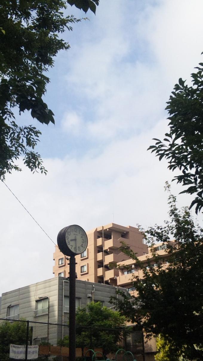 8:30_20110803