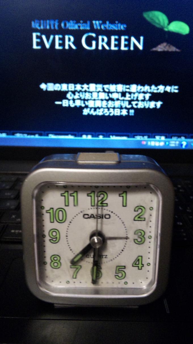 7:30_20111030