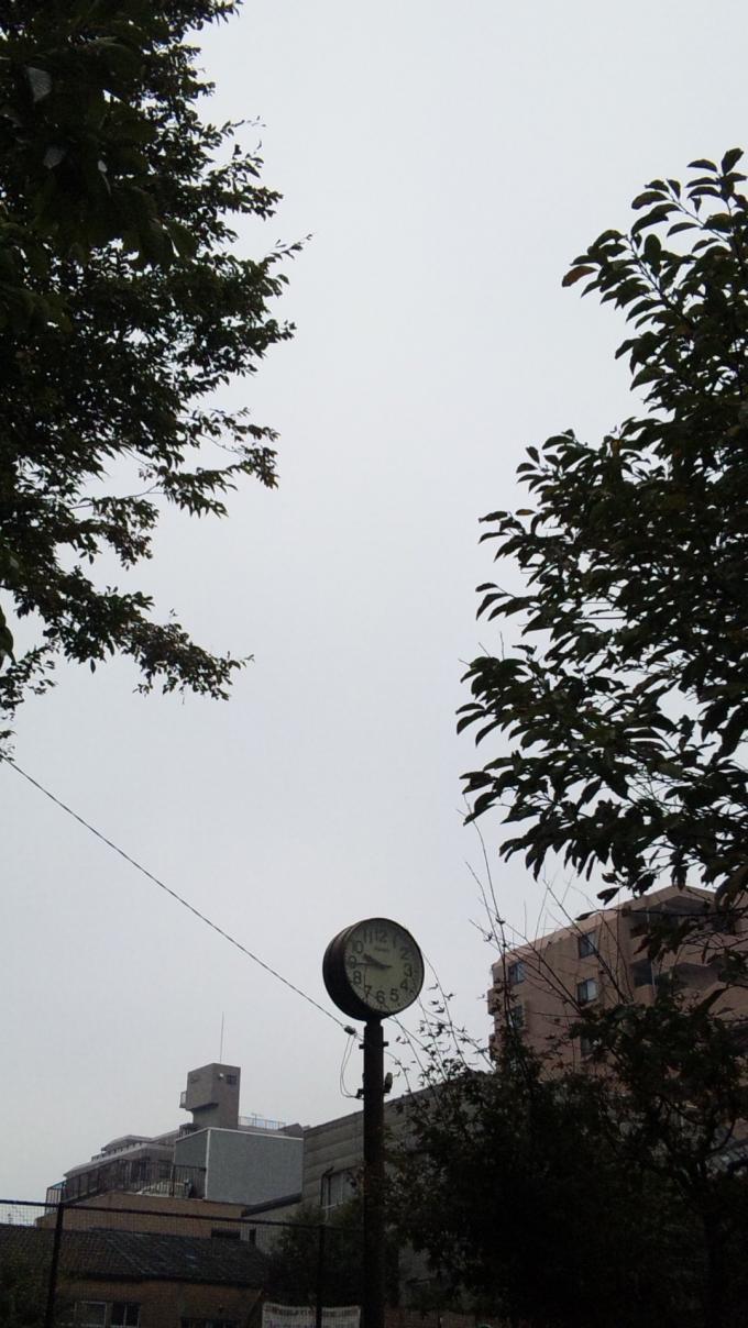 9:45_20111106
