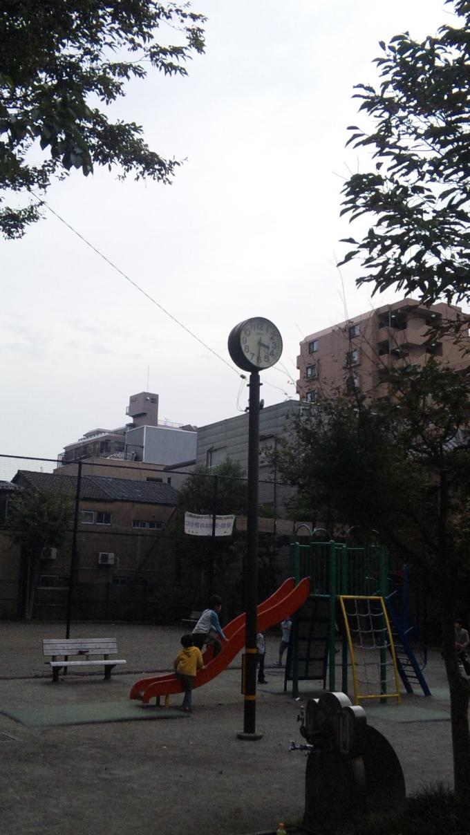 15:30_20111109