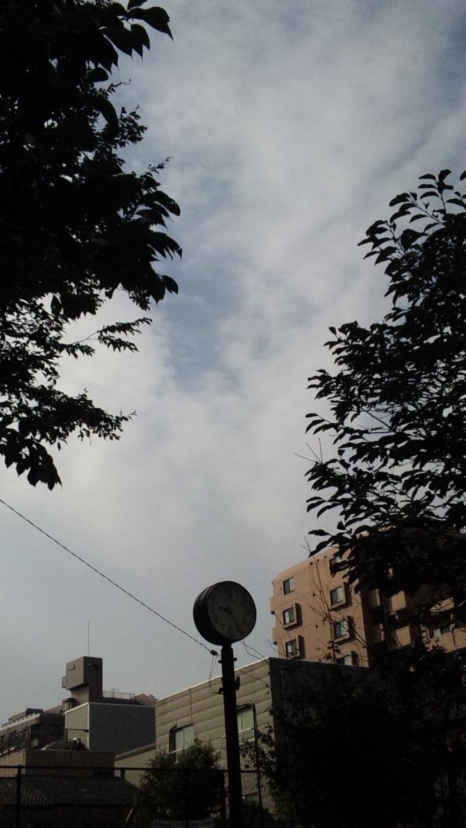 9:25_20111110
