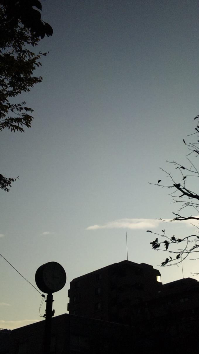 15:00  JUST_20111118