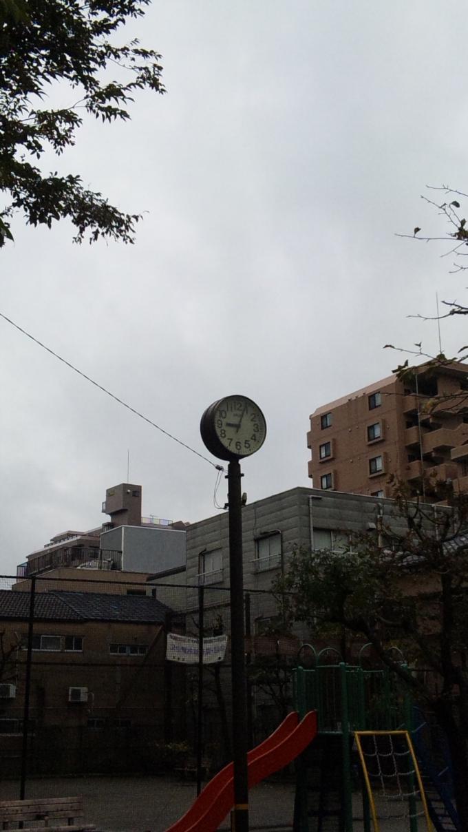9:03_20111119