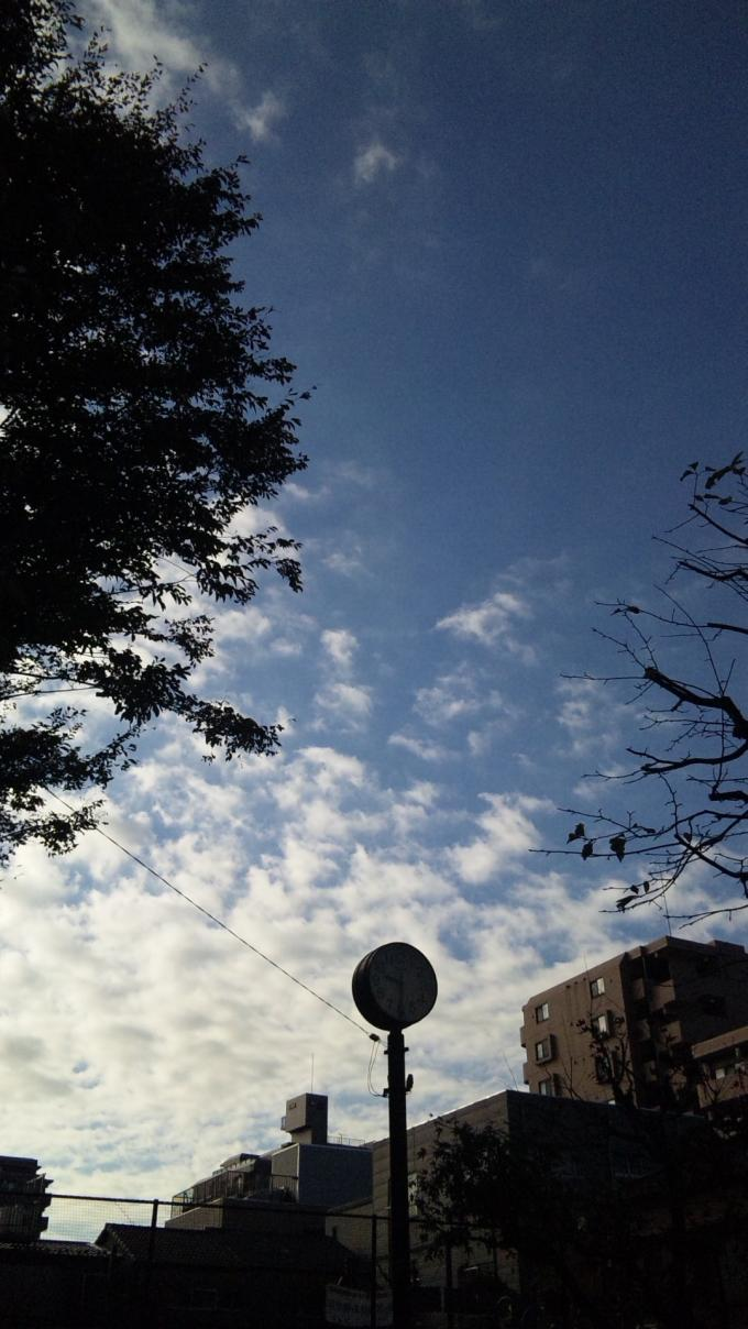 9:30  JUST_20111125