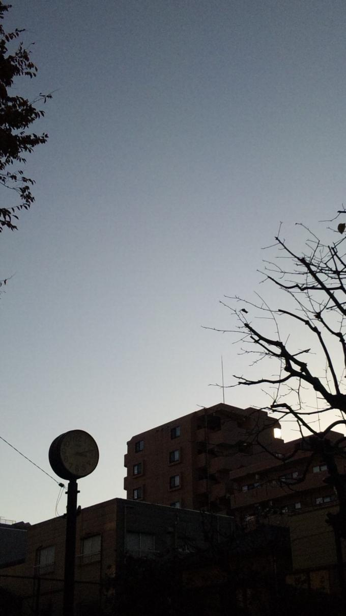 15:12_20111204