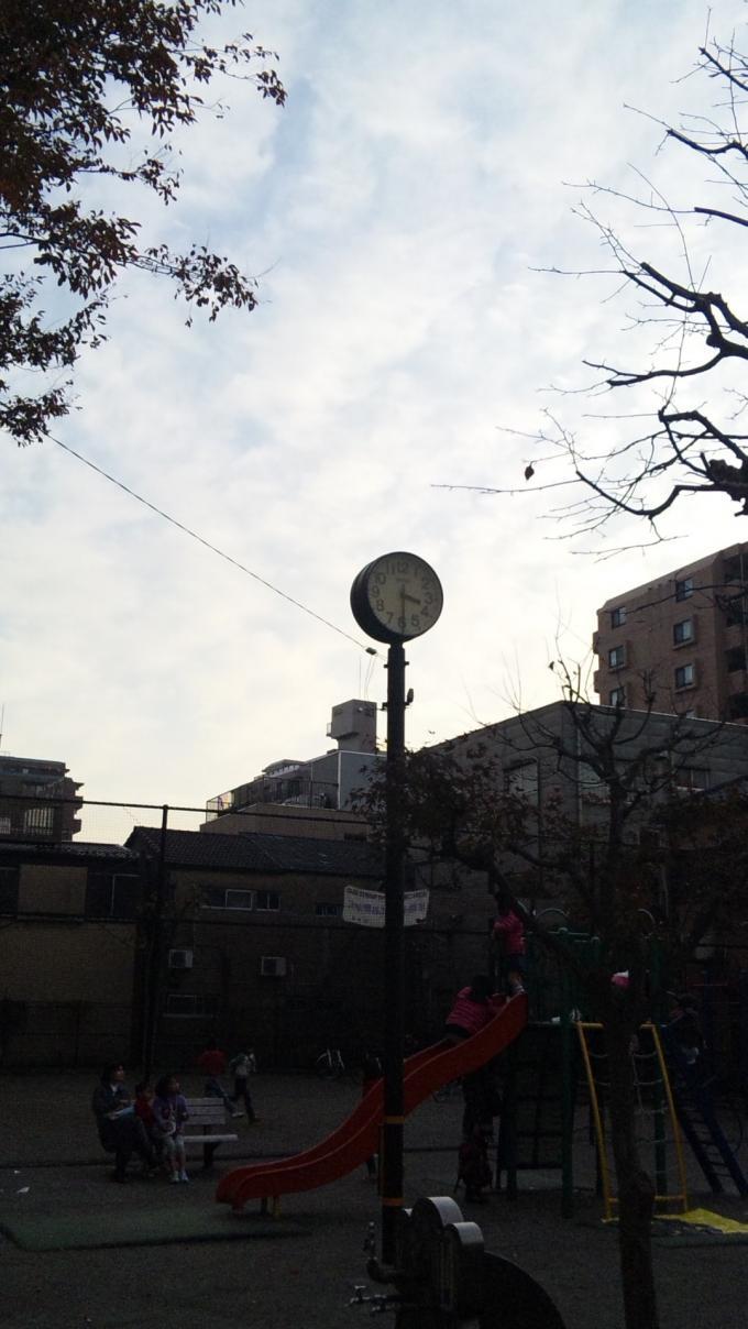 15:30_20111207