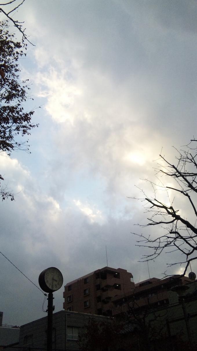 15:30_20111216