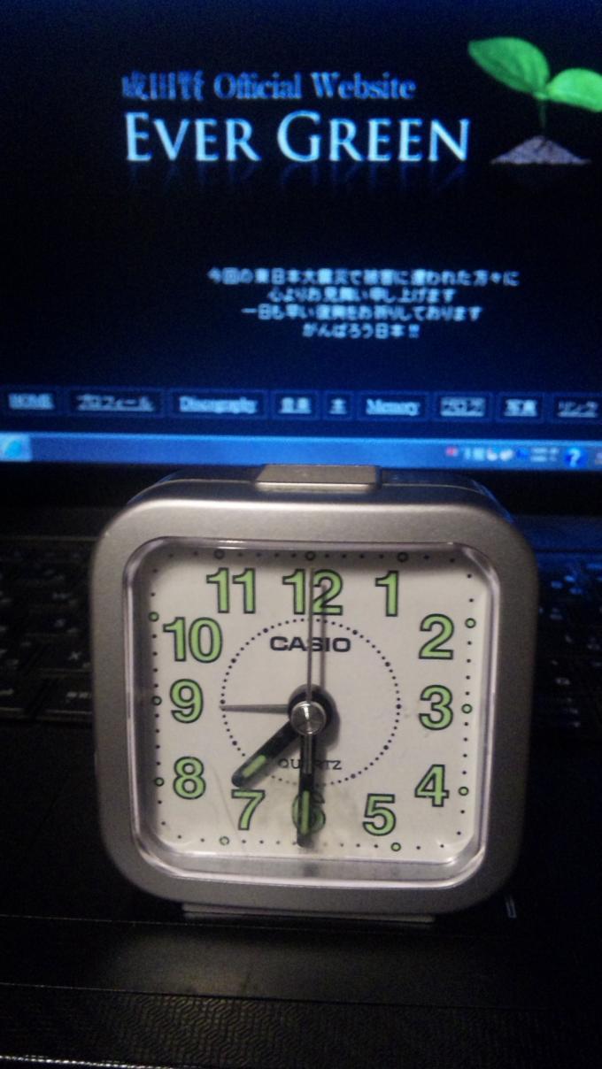 7:30_20120107