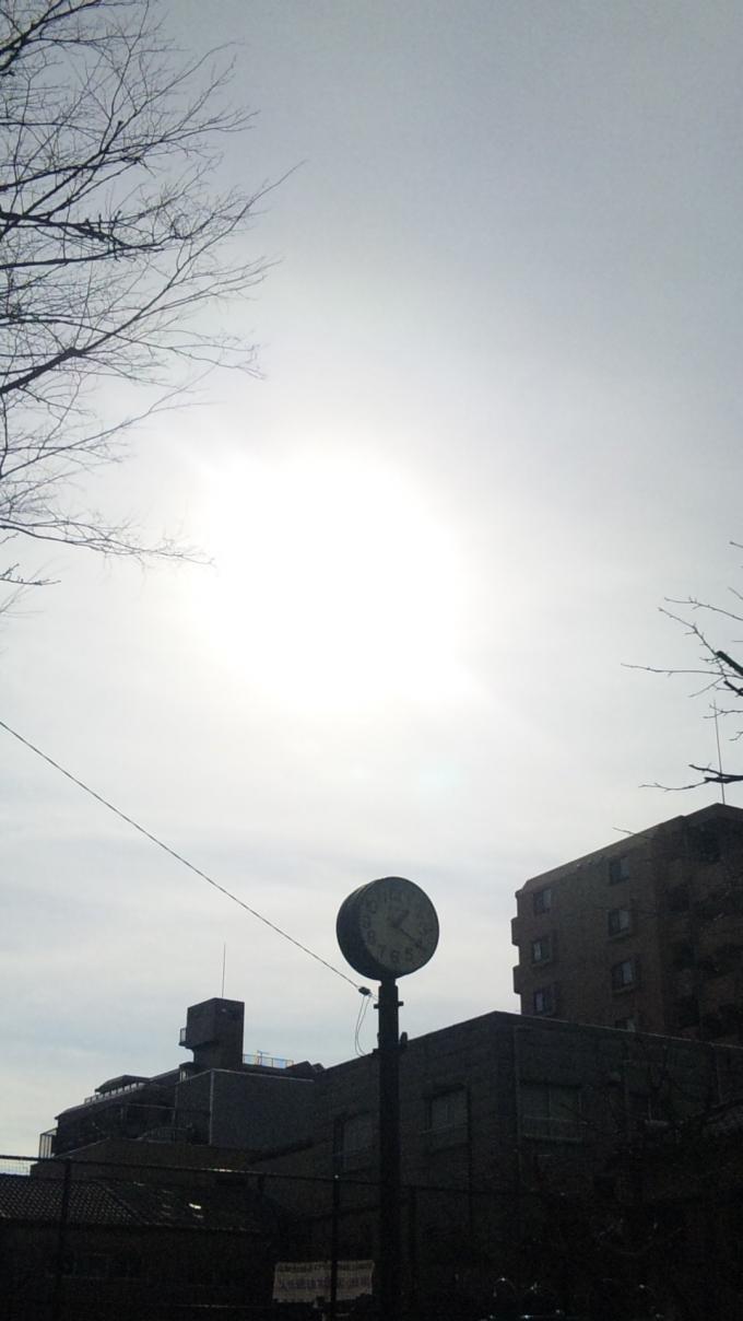 13:20_20120110