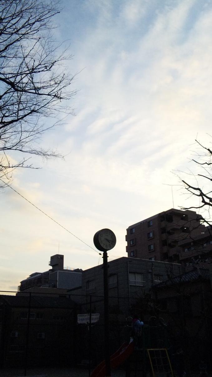 16:17_20120110