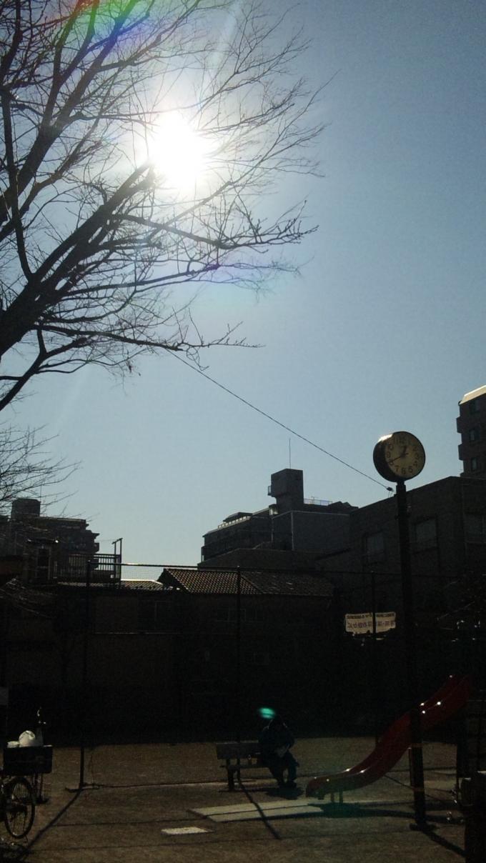 12:40_20120113