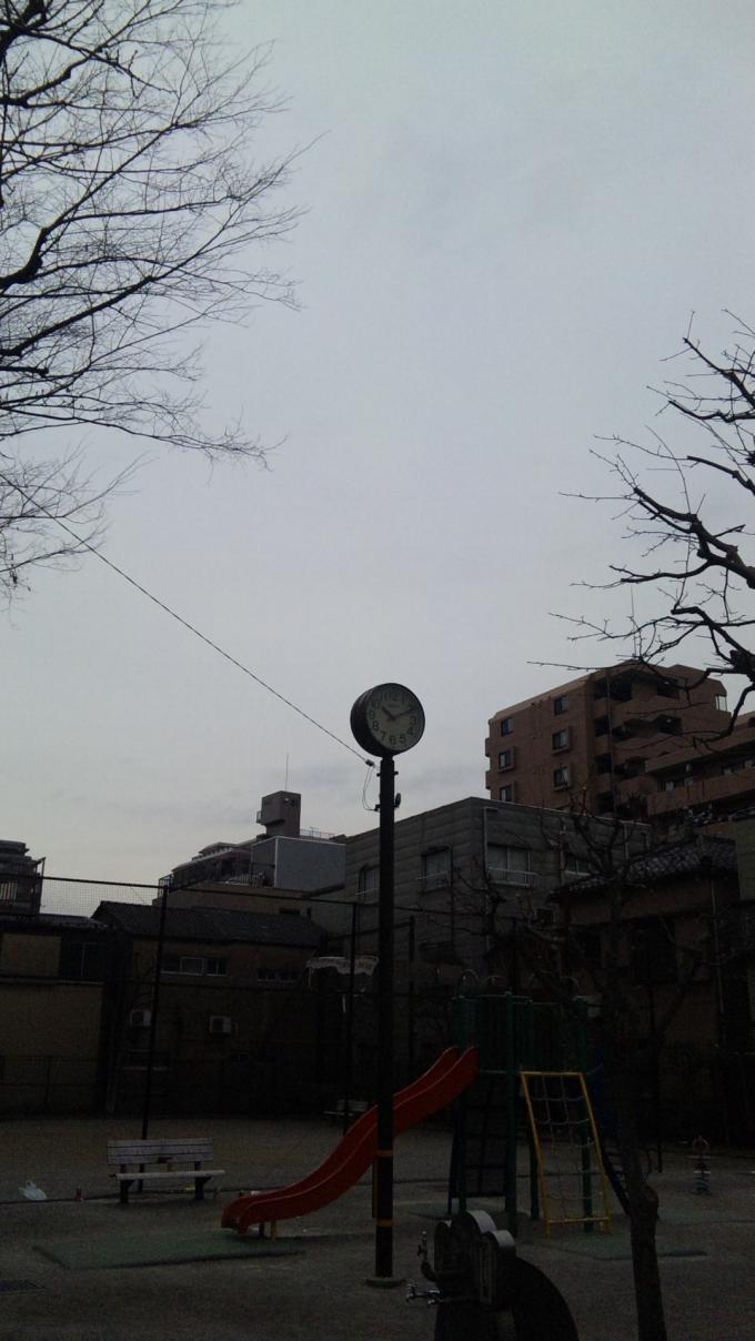 10:10_20120116