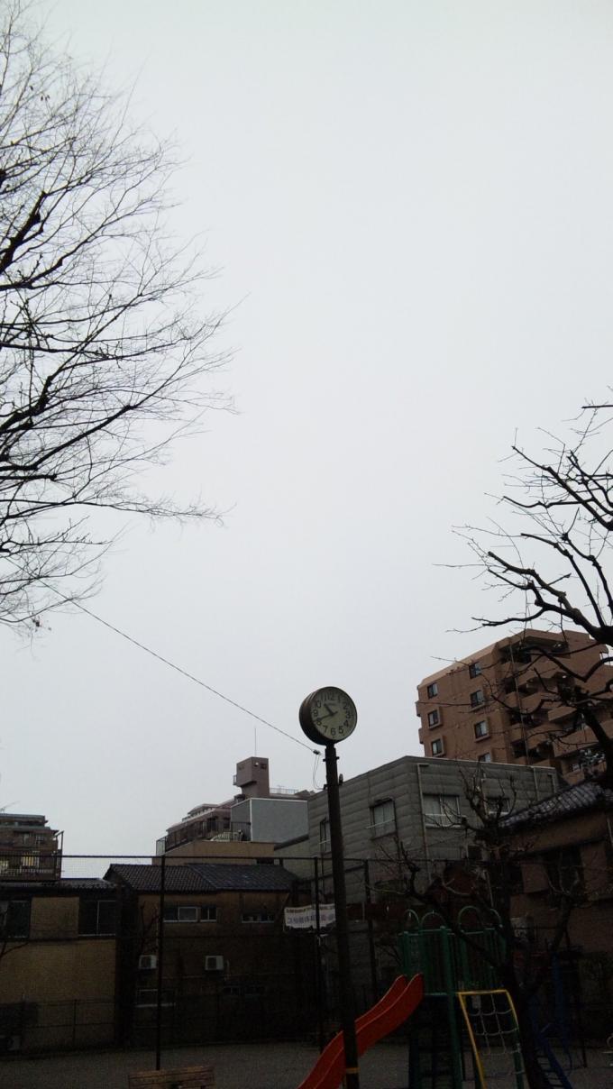 10:41_20120122