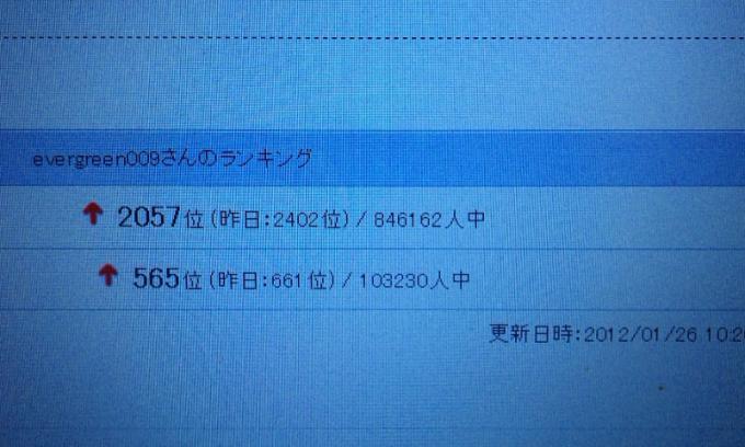 HP_20120126