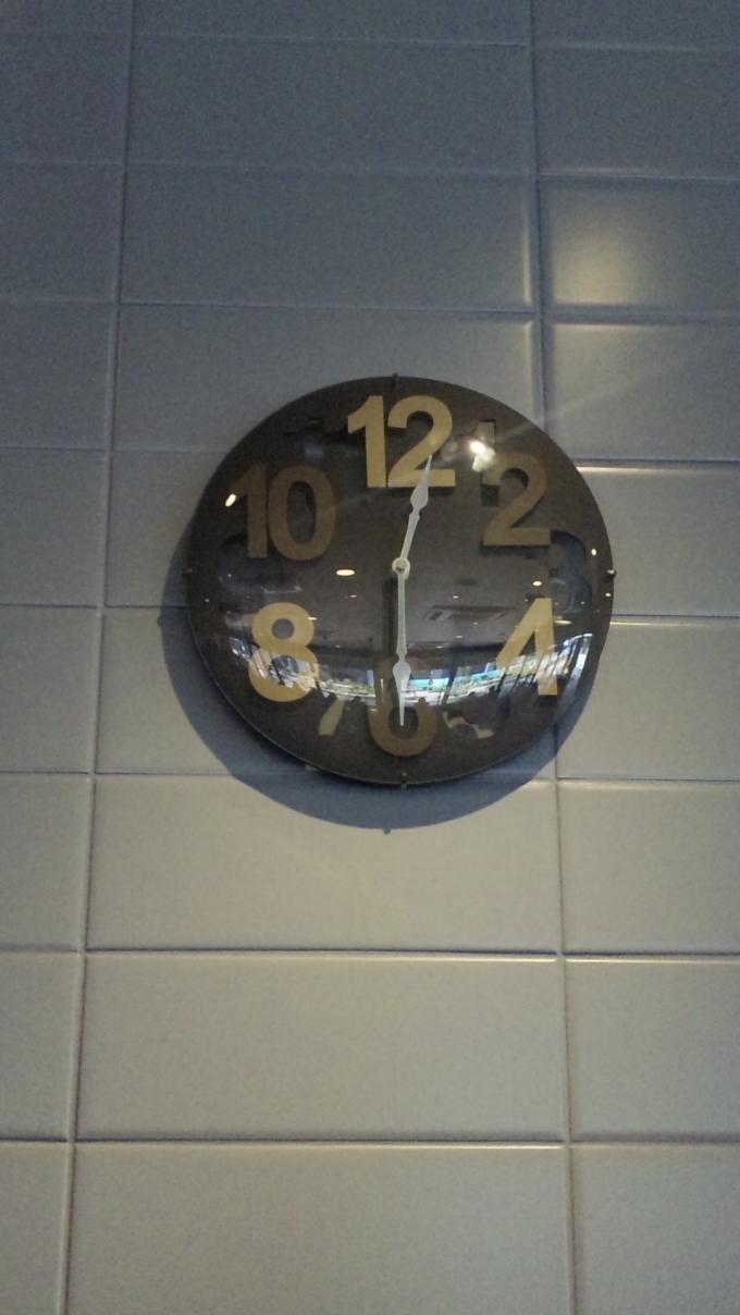 12:30_20120130