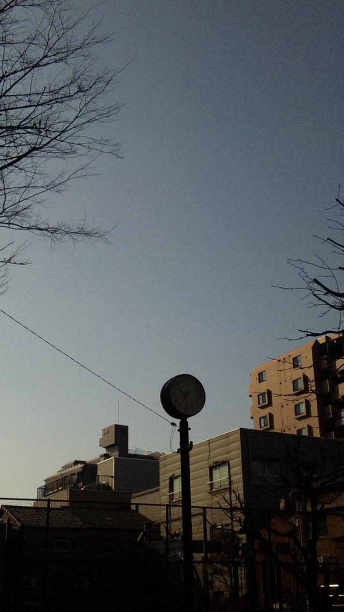 10:03_20120201