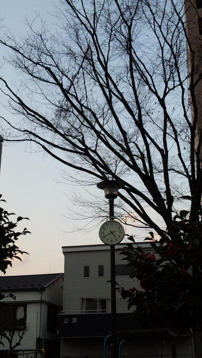 16:41_20120201