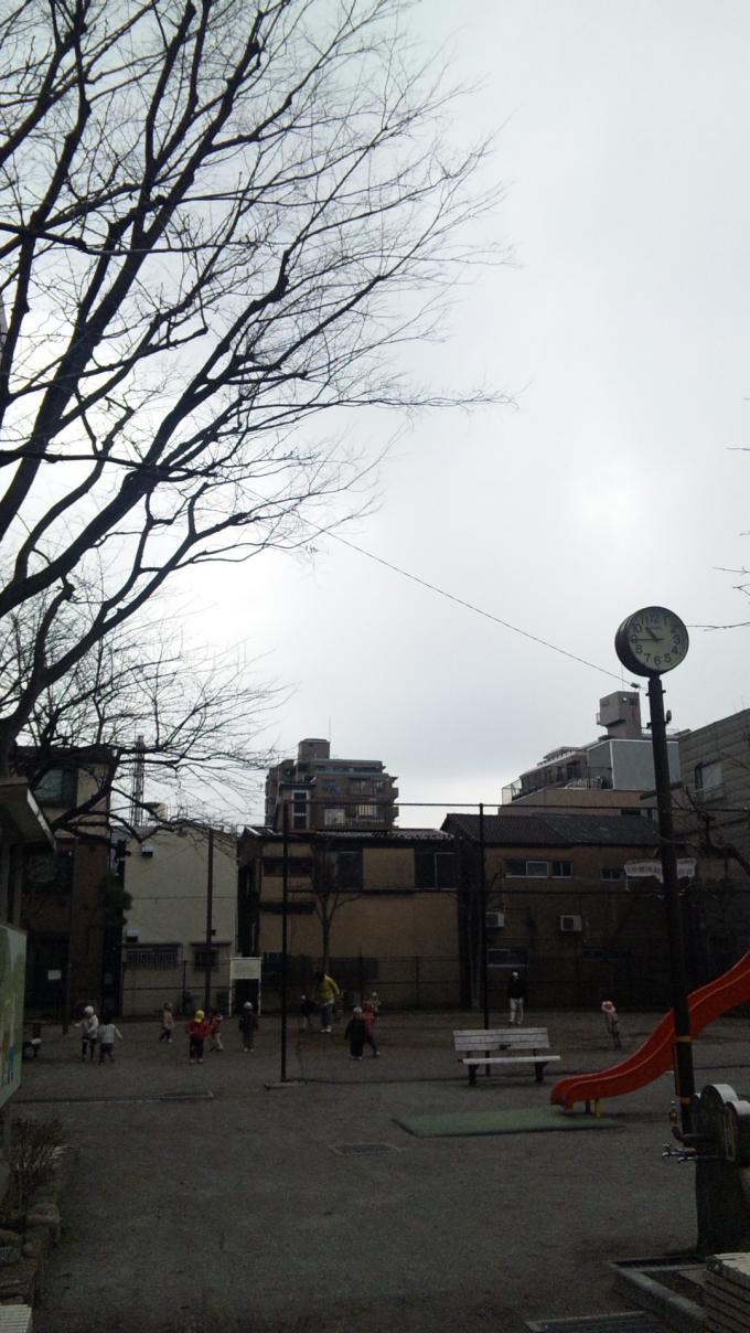 10:45_20120208