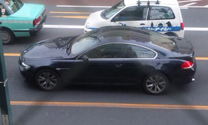 BMW  535 i_20120208