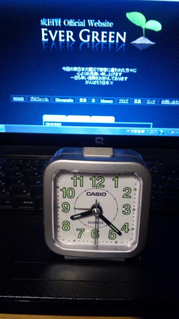 8:22:30_20120211
